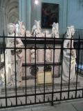 1. Cathédrale St. Pierre et St. Paul de Nantes (39)