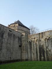 1. Cathédrale St. Pierre et St. Paul de Nantes (4)