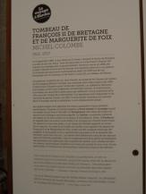 1. Cathédrale St. Pierre et St. Paul de Nantes (40)
