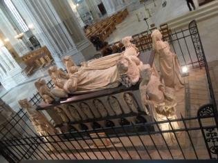 1. Cathédrale St. Pierre et St. Paul de Nantes (44)
