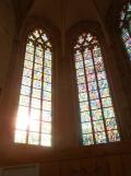 1. Cathédrale St. Pierre et St. Paul de Nantes (52)