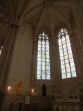 1. Cathédrale St. Pierre et St. Paul de Nantes (53)