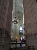 1. Cathédrale St. Pierre et St. Paul de Nantes (57)