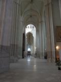 1. Cathédrale St. Pierre et St. Paul de Nantes (60)