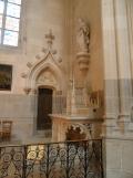 1. Cathédrale St. Pierre et St. Paul de Nantes (61)