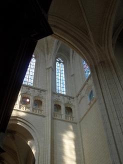 1. Cathédrale St. Pierre et St. Paul de Nantes (62)