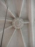 1. Cathédrale St. Pierre et St. Paul de Nantes (65)