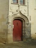 1. Cathédrale St. Pierre et St. Paul de Nantes (67)