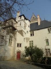 1. Cathédrale St. Pierre et St. Paul de Nantes (69)