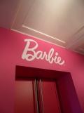 Barbie aux Arts Déco (1)
