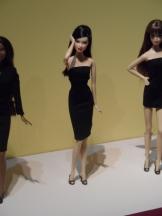 Barbie aux Arts Déco (109)