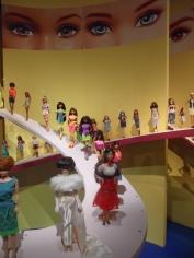Barbie aux Arts Déco (111)