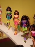 Barbie aux Arts Déco (112)