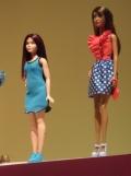 Barbie aux Arts Déco (114)