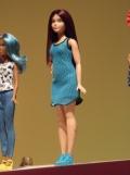 Barbie aux Arts Déco (115)