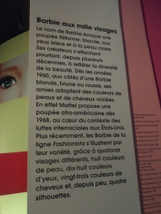 Barbie aux Arts Déco (117)