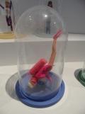 Barbie aux Arts Déco (121)