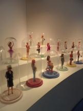 Barbie aux Arts Déco (124)