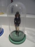Barbie aux Arts Déco (125)