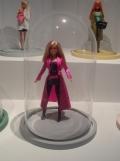 Barbie aux Arts Déco (128)