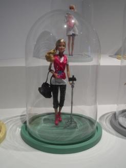 Barbie aux Arts Déco (129)