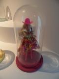 Barbie aux Arts Déco (132)