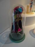 Barbie aux Arts Déco (133)