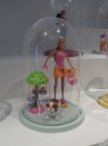 Barbie aux Arts Déco (134)