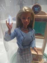 Barbie aux Arts Déco (137)
