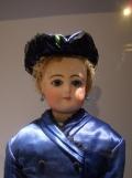 Barbie aux Arts Déco (14)