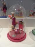 Barbie aux Arts Déco (140)