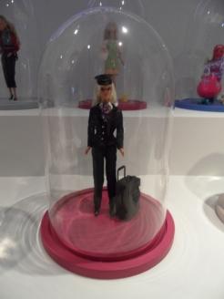 Barbie aux Arts Déco (142)