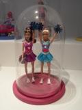 Barbie aux Arts Déco (144)