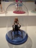 Barbie aux Arts Déco (145)