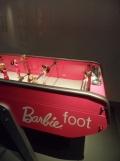 Barbie aux Arts Déco (154)