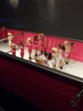 Barbie aux Arts Déco (155)