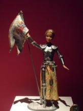 Barbie aux Arts Déco (163)