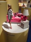 Barbie aux Arts Déco (173)