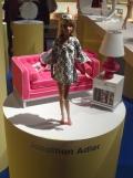 Barbie aux Arts Déco (174)