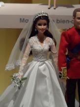 Barbie aux Arts Déco (177)