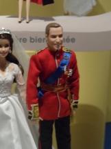 Barbie aux Arts Déco (178)