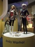 Barbie aux Arts Déco (179)