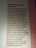 Barbie aux Arts Déco (180)