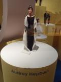 Barbie aux Arts Déco (182)