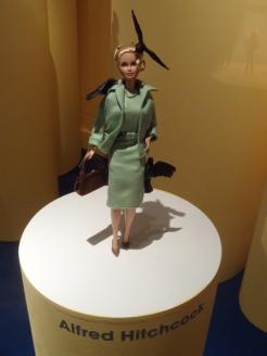 Barbie aux Arts Déco (184)