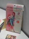 Barbie aux Arts Déco (199)