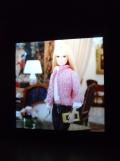 Barbie aux Arts Déco (2)