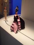 Barbie aux Arts Déco (203)
