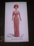 Barbie aux Arts Déco (205)