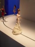 Barbie aux Arts Déco (206)